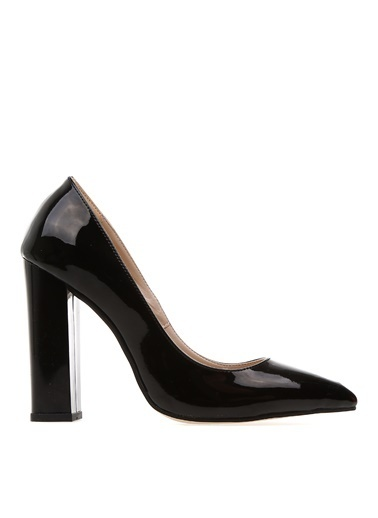 Fabrika Ayakkabı Siyah